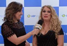 Cristina Franco, Presidente da ABF, fala sobre o Prêmio Destaque e Selo de Excelência 2016 e como ele contribui para o crescimento do Franchising.