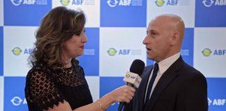Gustavo Schifino, Presidente do Comitê de Ética da ABF, fala sobre as novidades desenvolvidas pelo Comitê para o Prêmio Selo deste ano.