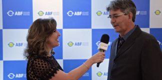Jaime de Jesus Silveira, Franqueado do IGUI Piscinas, fala sobre a premiação como Franqueado do Ano.