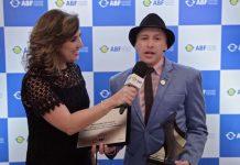 Paulo Tavares, Diretor da Influx, fala sobre o prêmio Master da categoria.