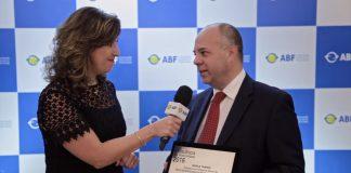 Pedro Estevan, responsável por Franquias da World Tennis, fala sobre o significado de receber o prêmio Destaque da categoria.