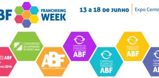 ABF Franchising Week promove imersão no mercado de franquias
