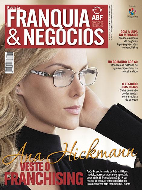 revista-franquia-negocios-junho-2016