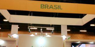 Missão ABF/Apex leva marcas brasileiras à FANYF 2016, na Colômbia