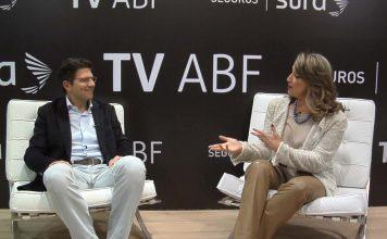 André Friedheim, Diretor de Relações Internacionais da ABF, explica como as franquias brasileiras podem expandir para mercados internacionais.