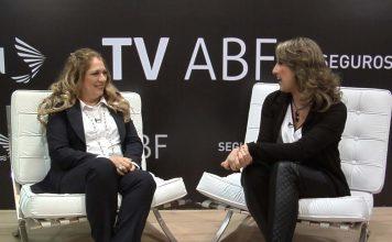 Cristina Franco, Presidente da ABF, fala sobre os resultados da ABF Expo e dos 25 anos da feira.