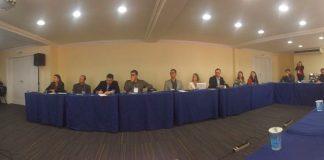 ABF Sul reúne associados e apresenta números do 1º semestre