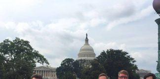 Missão da ABF vai à IFA, em Washington
