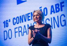 Convenção ABF do Franchising traz o case da Fastsigns