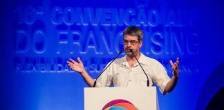 Convenção termina com lição brasileira que encantou o mundo