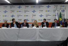 Aberta a 10ª Expo Franchising ABF Rio
