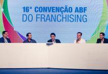 Franchising News debate cenário econômico e perspectivas