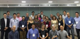 ABF Centro-Oeste tem recorde de participantes no último encontro do ano
