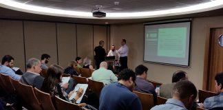 ABF e Apex-Brasil realizam workshop do Projeto Franchising Brasil