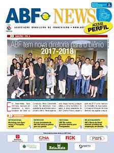 2016-abf-news-dezembro