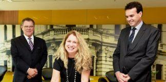 ABF assina parceria com o Banco do Brasil