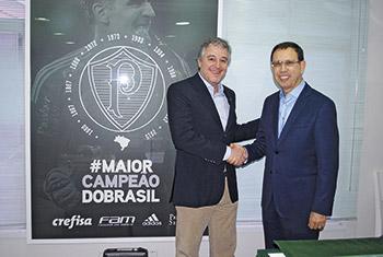 academia-do-futebol-revista-franquia-negocios-ed70