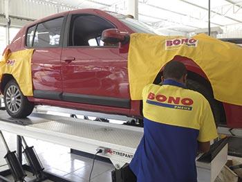 bono-pneus-revista-franquia-negocios-ed70