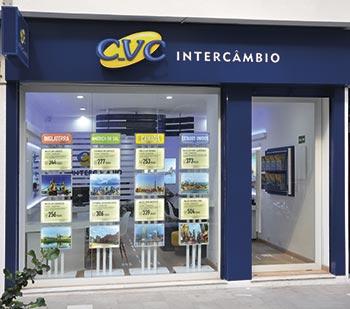 cvc-revista-franquia-negocios-ed70