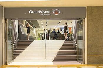 grandvision-by-fototica-revista-franquia-negocios-ed70