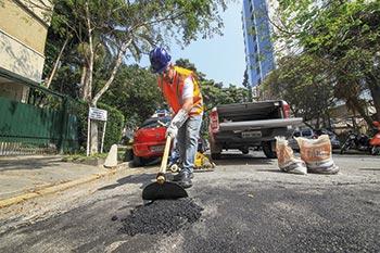 unico-asfalto-revista-franquia-negocios-ed70