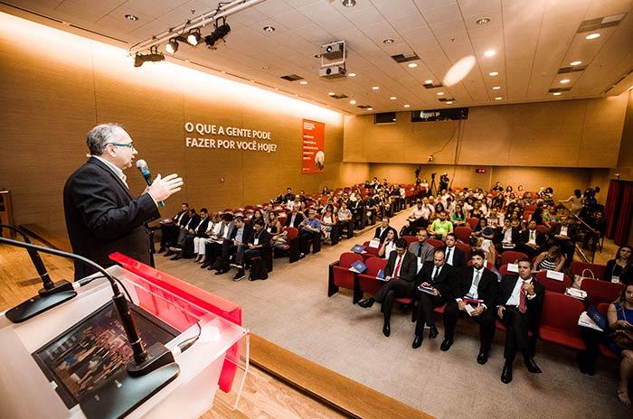 ós NRF e Pós IFA 2017 Altino Cristofoletti