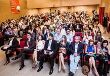 Pós NRF e Pós IFA 2017