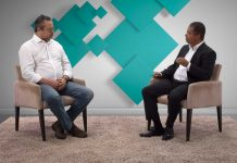 Arlan Roque, Gerente de Expansão da Cacau Show, fala das estratégias de crescimento da rede em diferentes momentos econômicos.
