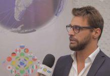 Diretor Executivo da Flytour e Membro da Comissão de Ética da ABF, Fabio Oliveira destaca a importância do 4º Congresso Internacional para a Flytour.