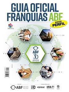 Guia Oficial ABF