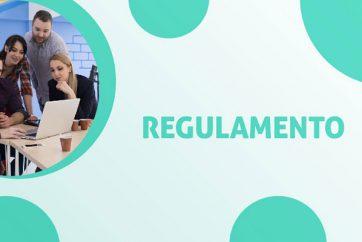 Regulamento concurso startup 2017