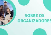 Sobre os organizadores concurso startup 2017