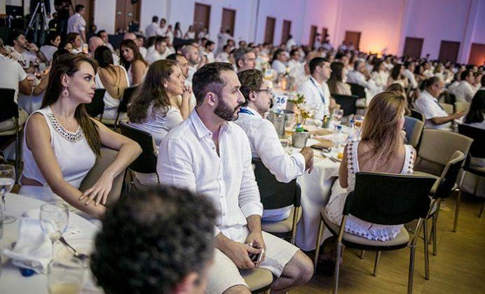 Convenção ABF do Franchising 2017