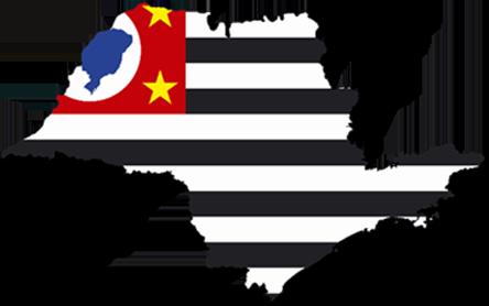 https://www.abf.com.br/wp-content/uploads/2017/12/mapa_estado_sp_pesquisa_abf.png
