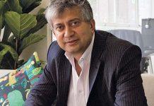 rotinas inovadoras Hitendra Patel