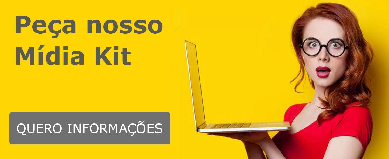 Anuncie no Portal do Franchising