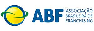 ABF - Associação Brasileira de Franchising