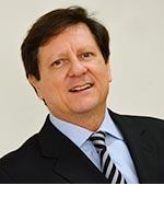 NRF Flavio Maia