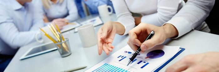 Cursos da ABF capacitam empreendedores no sistema de franquias