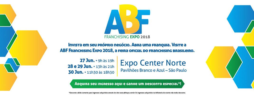 abf expo2018