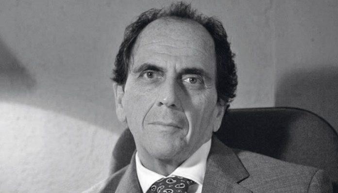 Como crescer no pós-crise conta Paulo Bertone