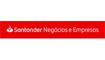 Parceria ABF com Santander