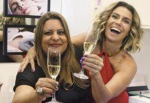Grupo Sorridentes compra Giolaser