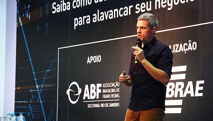 Digital Fórum ABF Rio