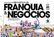 saiba mais sobre os marketplaces na revista Franquia & Negócios