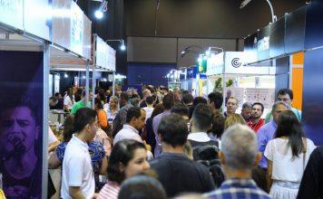 Expo-Franchising-ABF-Rio