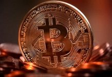 Bitcoin será tendência nas franquias
