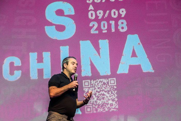 China lidera Transformação Digital no varejo