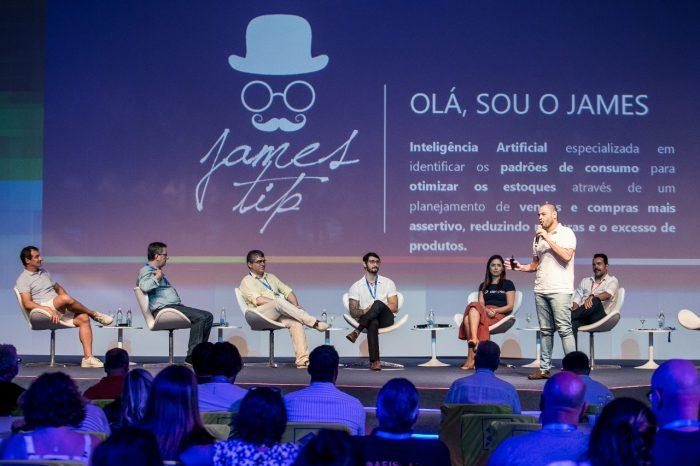 Governança Corporativa e transformação digital no franchising brasileiro
