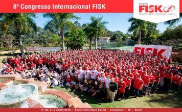 Arquivos Revista Franquia e Negócios - Página 2 de 17 - ABF cfad4becb9